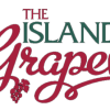 The Islands Grapevine